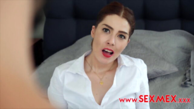 Julieta Fraga, the real.. blowjob hardcore mature