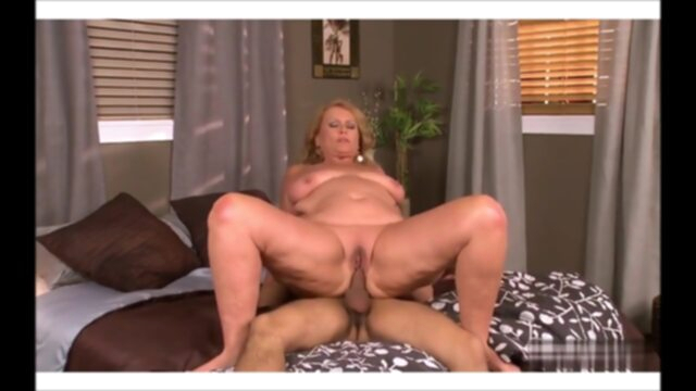 Alice . gilf granny mature
