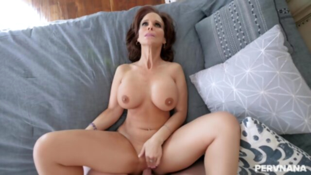 Angel Of The Night big ass big tits brunette