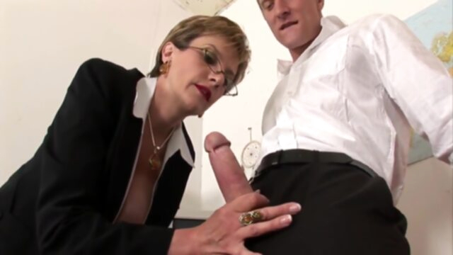 Lady Sonia in British lady.. big tits blonde british